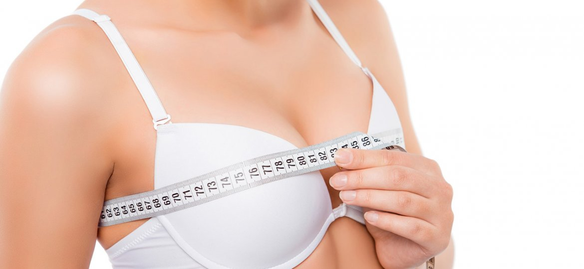 Breast Augmentation plastic surgery in Istanbul