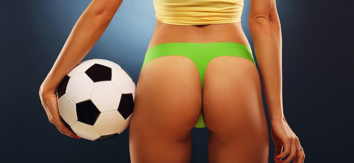 Buttocks Augmentation – Brazilian butt lift plastic surgery